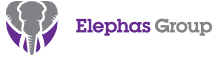 Elephas Group
