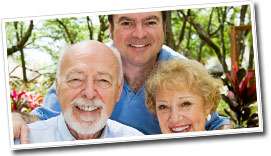 Funeral Insurance, Final Needs Planning, Pre Planning Funeral